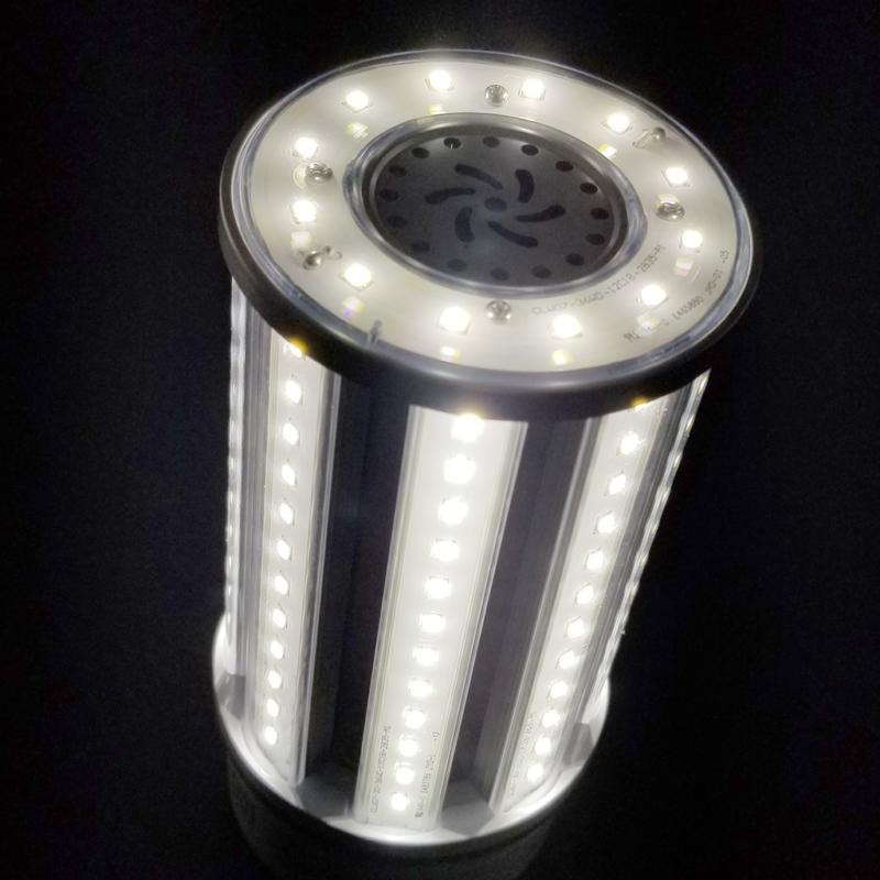 Silver+-Corn-Bulb-5200lm-36w-008