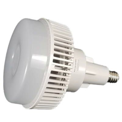 120 Watt Retrofit High Bay LED Bulb-Gold-15000lm-001