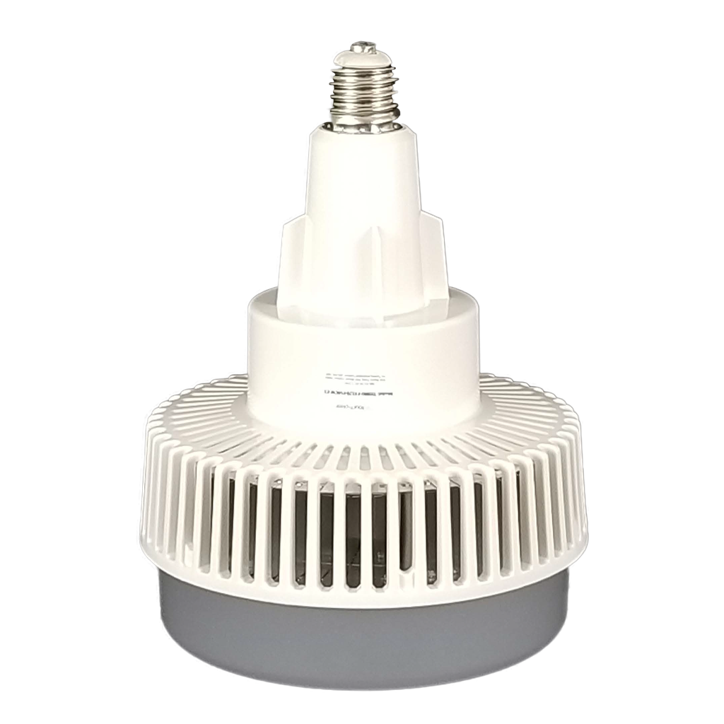 LED-High-Bay-Bulb-Gold-15000lm-150w-002