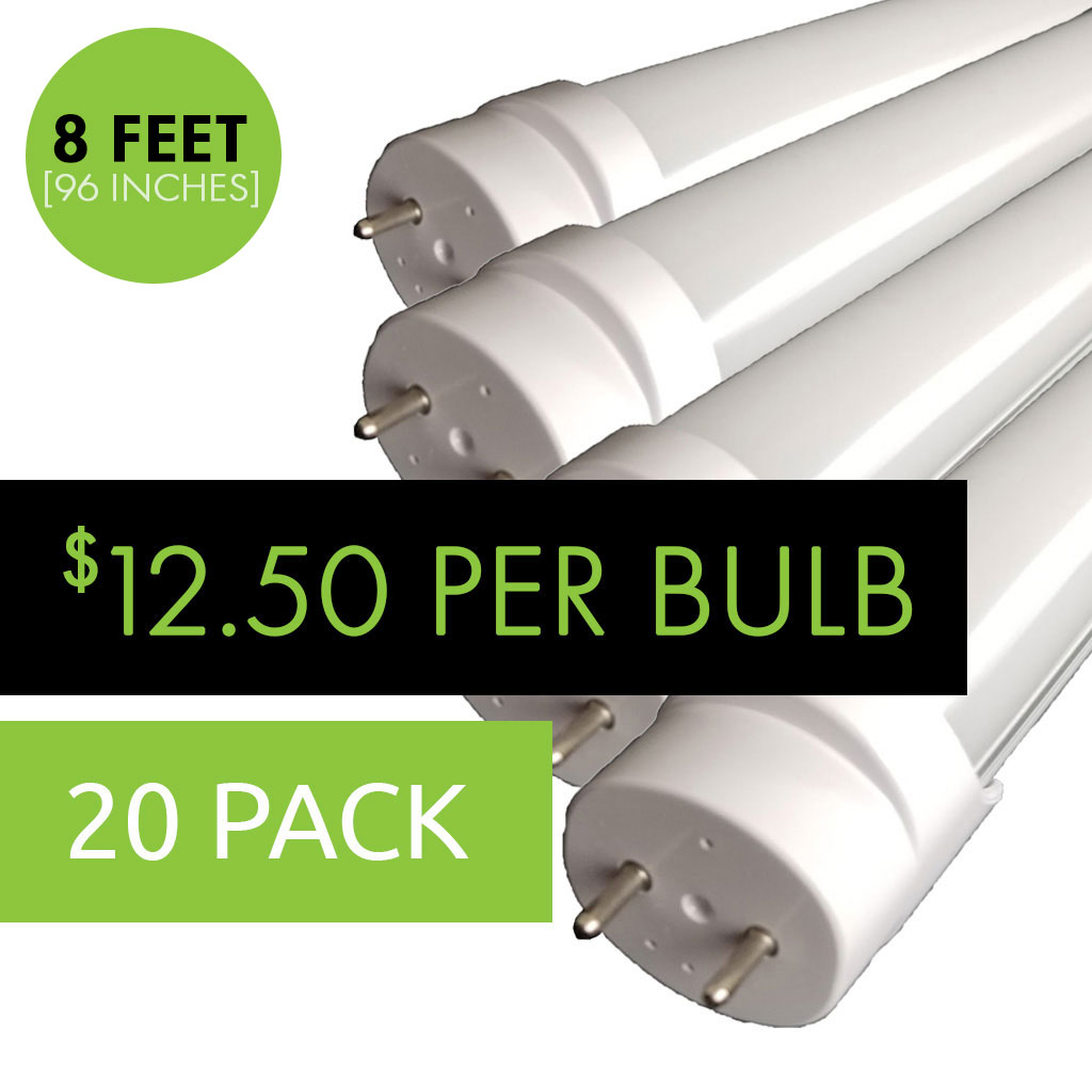 LED-T8-Bulb-8ft-Main