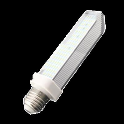 10-Watt-Horizontal-PLC-LED-Bulb-1000lm-001