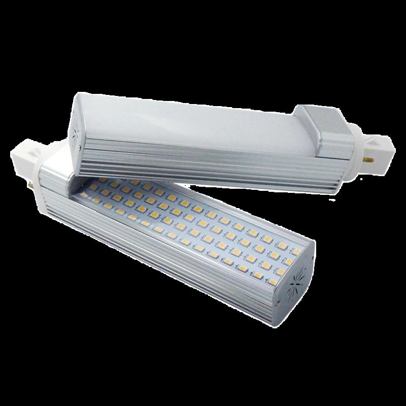 Silver-LED-PLC-Bulb-10w-1000lm-002