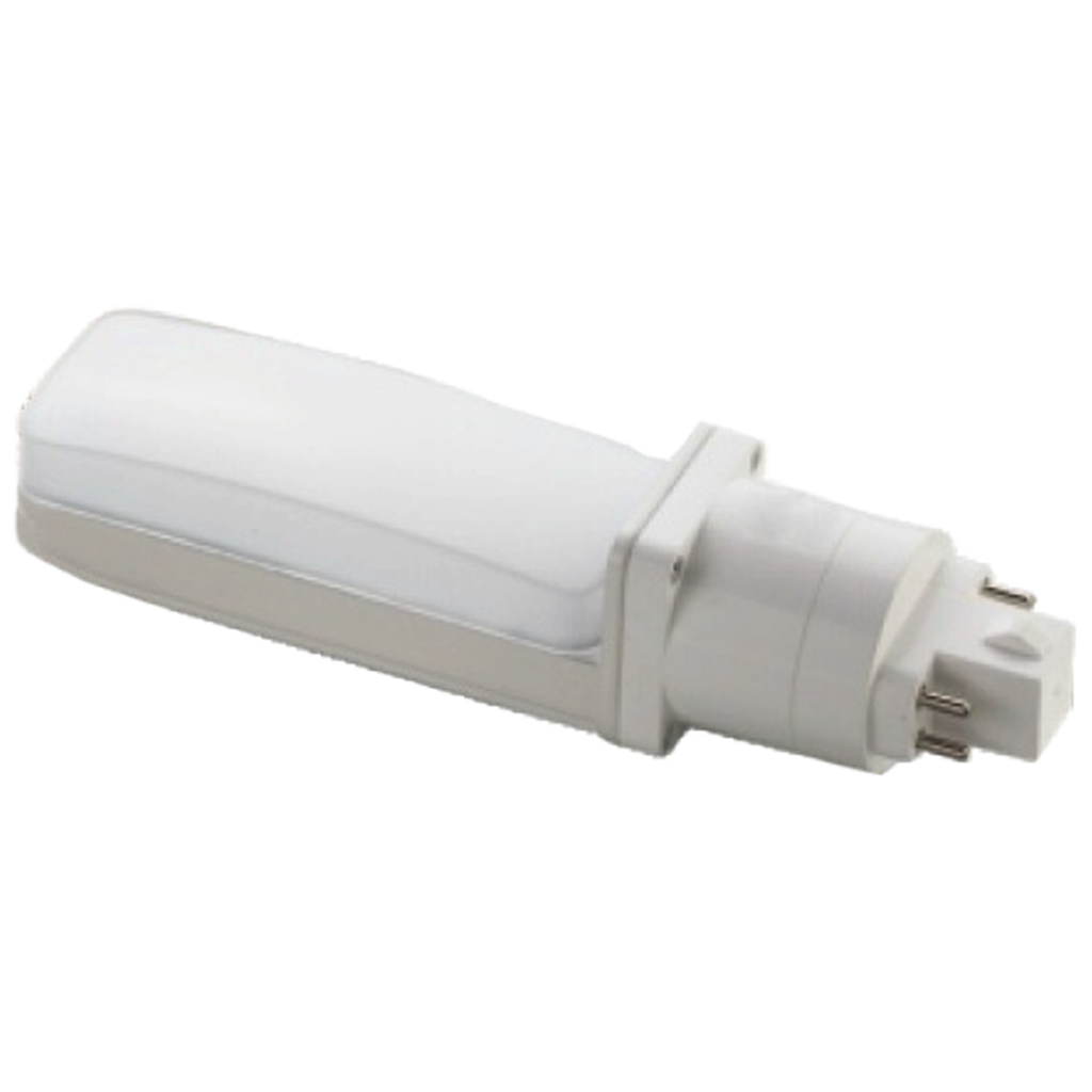12-Watt-Horizontal-PLC-LED-Bulb-1100lm-001
