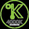 icon.4000k