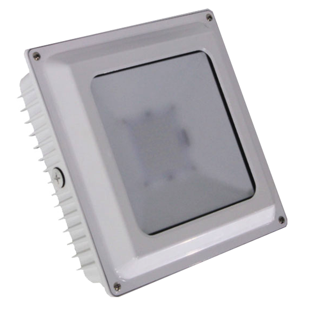 LED-Canopy-Light-Silver-1024px-001