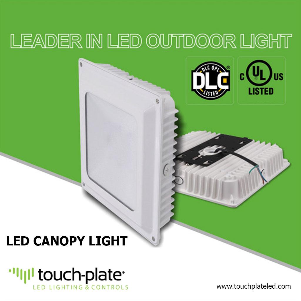 LED-Canopy-Light-45w-Main
