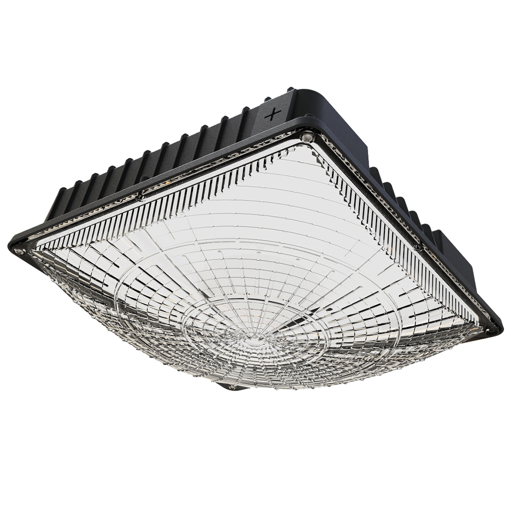 LED-Canopy-Light-55w-Main