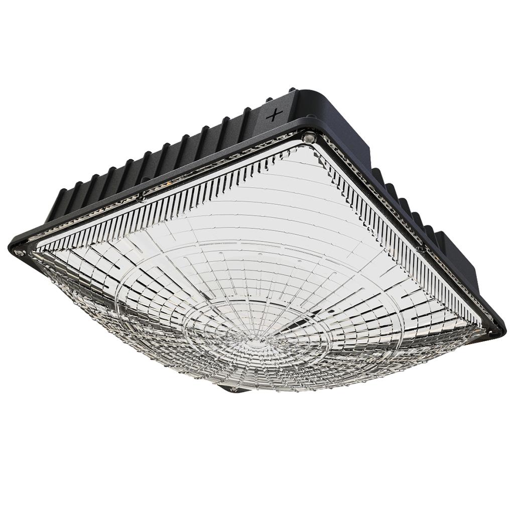 LED-Canopy-Light-55w-Main