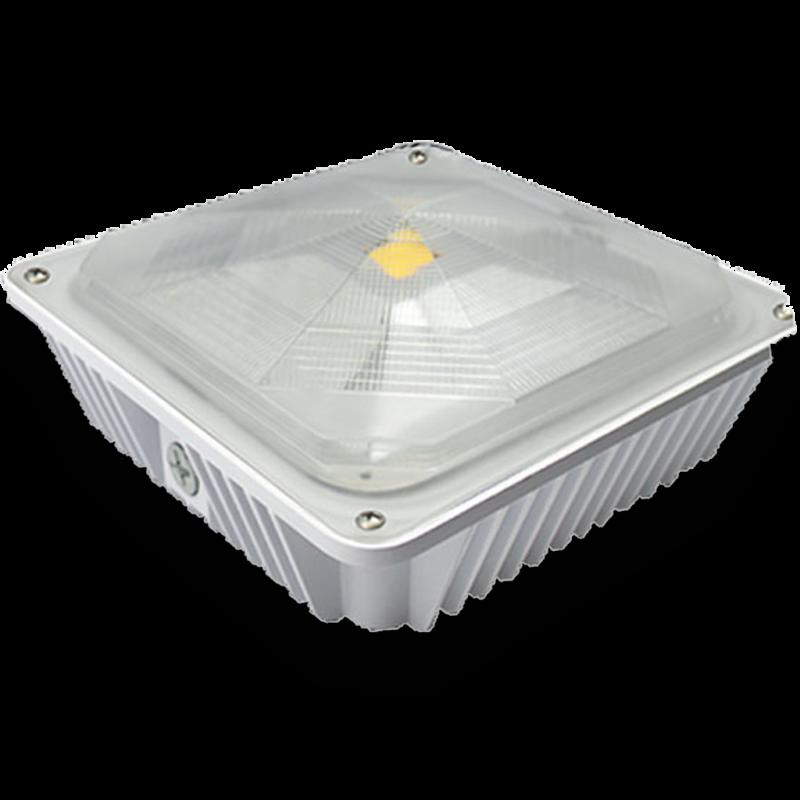 LED-Canopy-Light-Gold-01