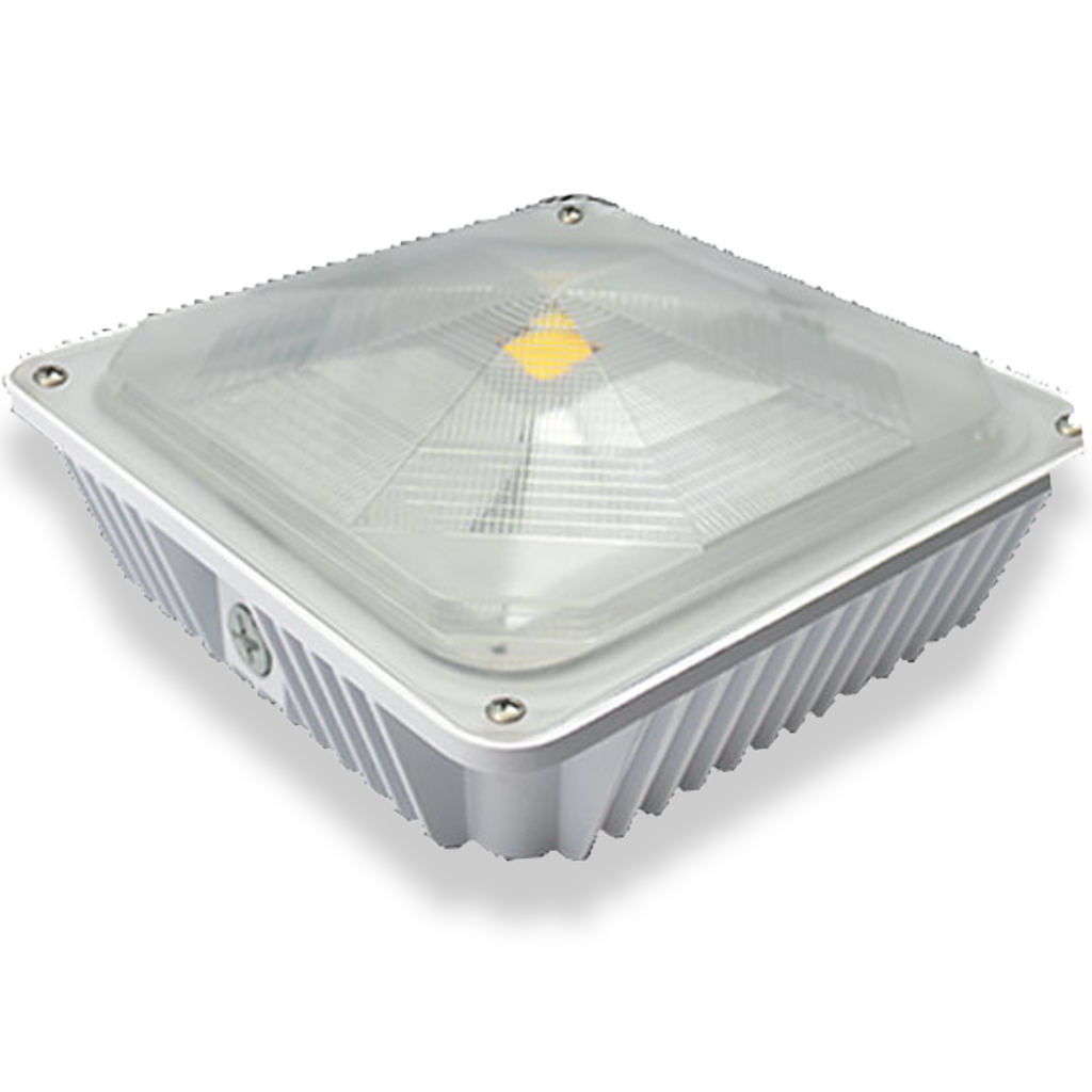 LED-Canopy-Light-Gold-01