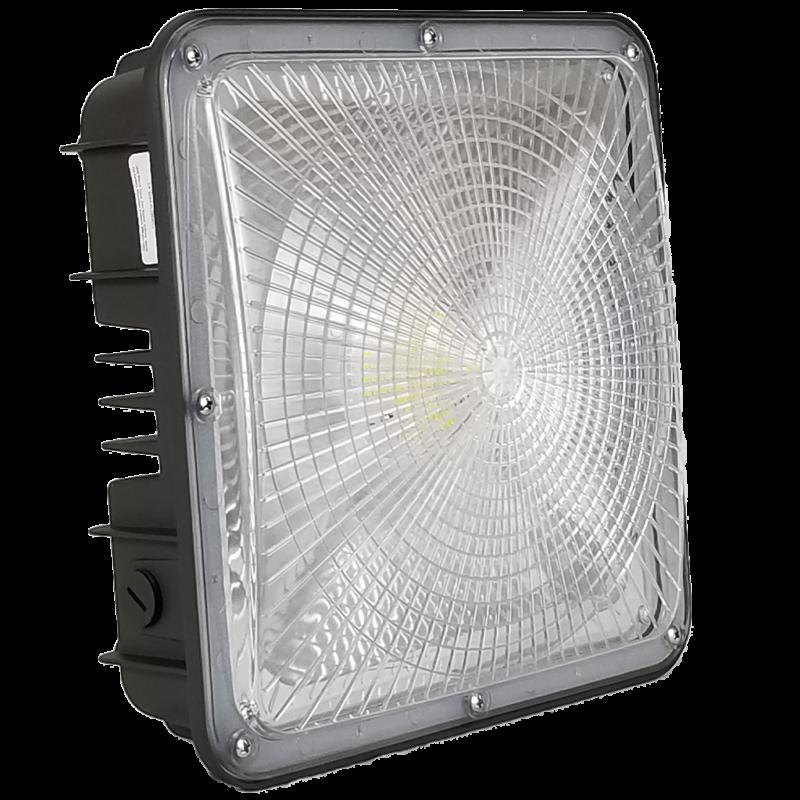 LED-Canopy-Light-Main