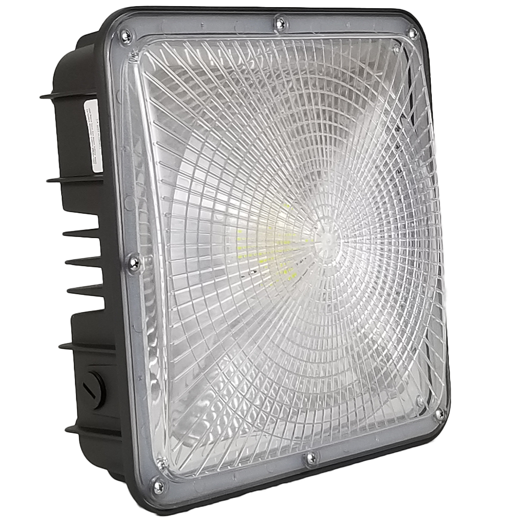 LED-Canopy-Light-Main