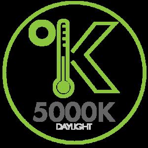 icon.5000k