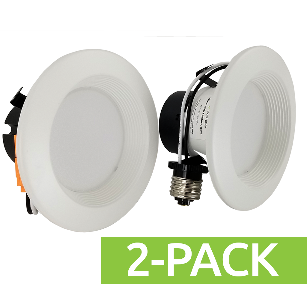 Gold-4in-Down-Light-900lm-8w-001