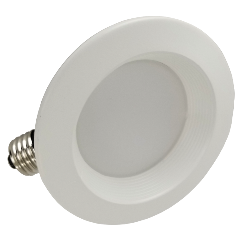 Gold-4in-Down-Light-900lm-8w-005