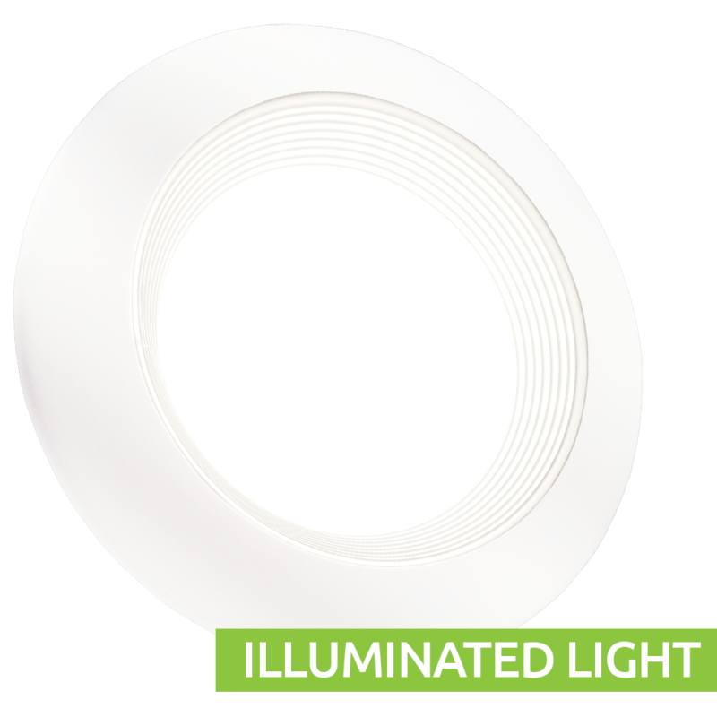 Gold-4in-Down-Light-900lm-8w-010