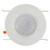 Silver-6in-Down-Light-1300lm-9w-001