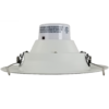 Silver-6in-Down-Light-1300lm-9w-002