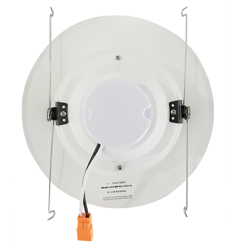 Silver-6in-Down-Light-1300lm-9w-004