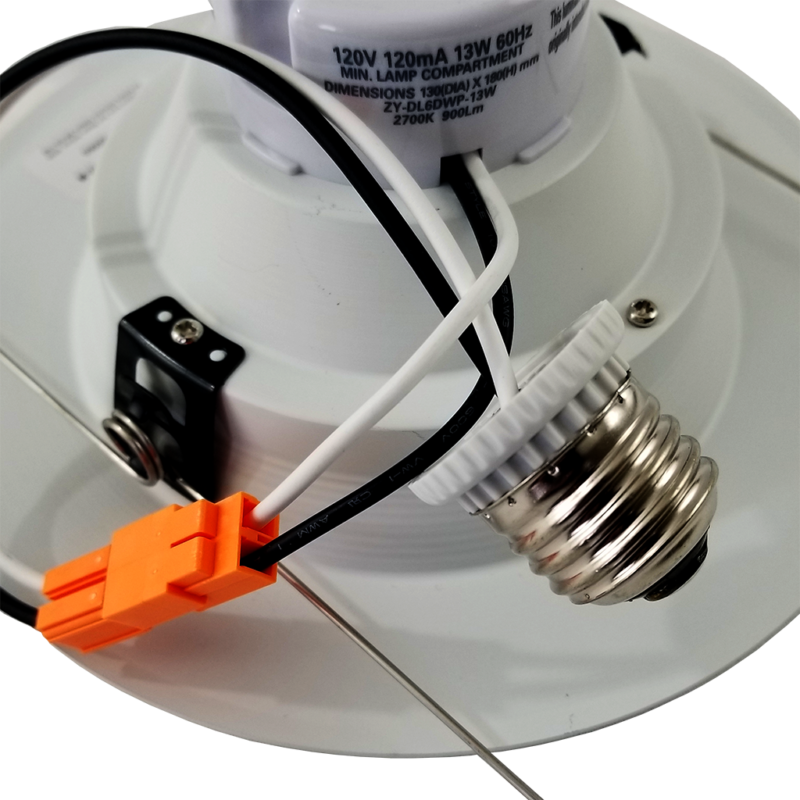 Silver-6in-Down-Light-1300lm-9w-005