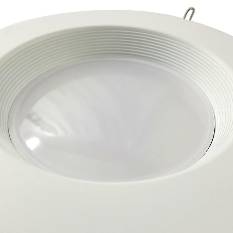 Silver-6in-Down-Light-1300lm-9w-006