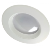 Silver-6in-Down-Light-1300lm-9w-007