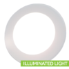 Silver-6in-Down-Light-1300lm-9w-008