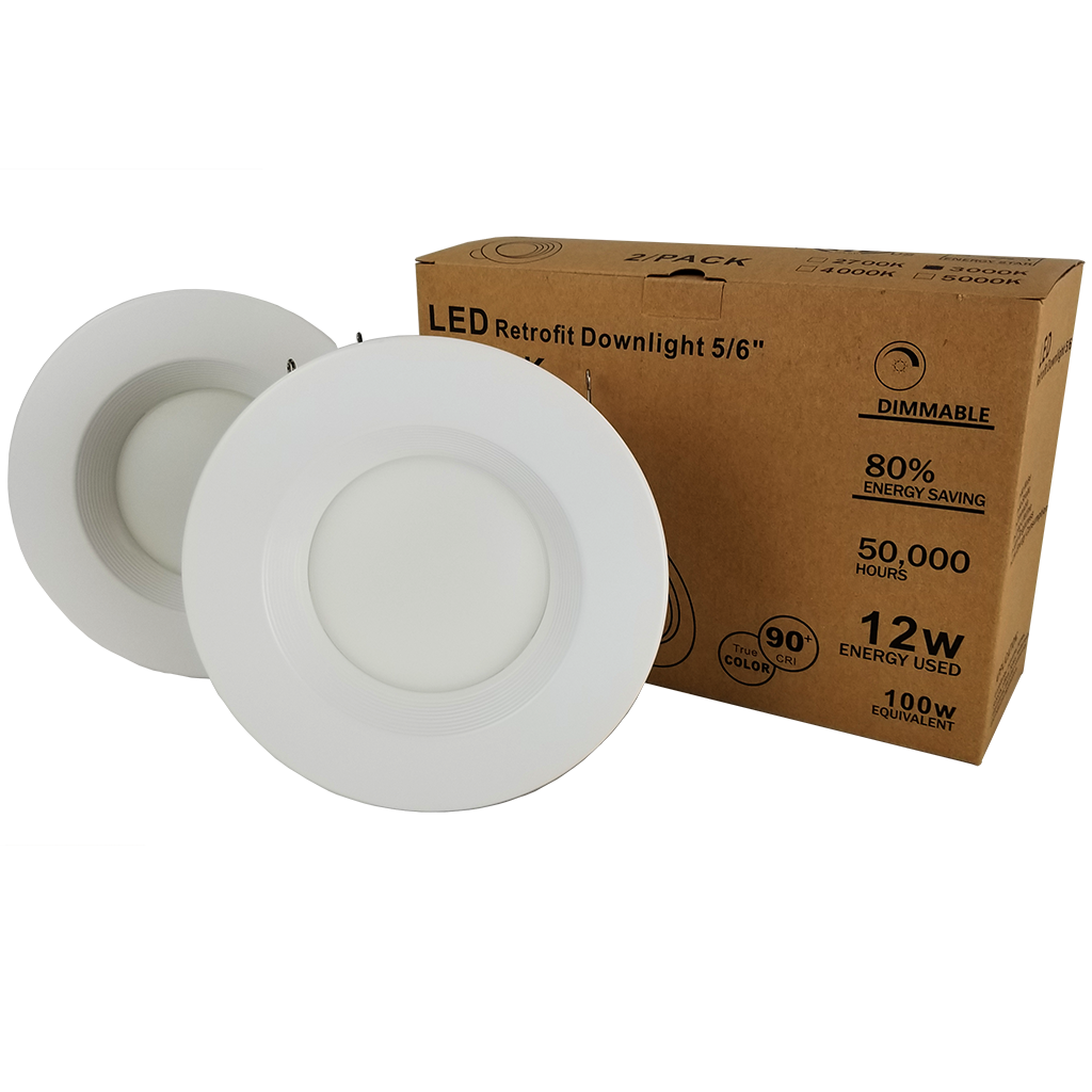 Gold-6in-Down-Light-1100lm-12w-000