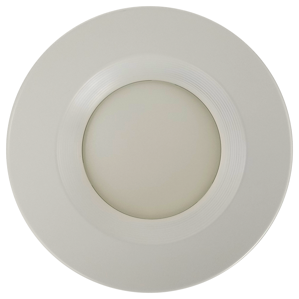 Gold-6in-Down-Light-1100lm-12w-001