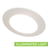 Gold-6in-Down-Light-1100lm-12w-005