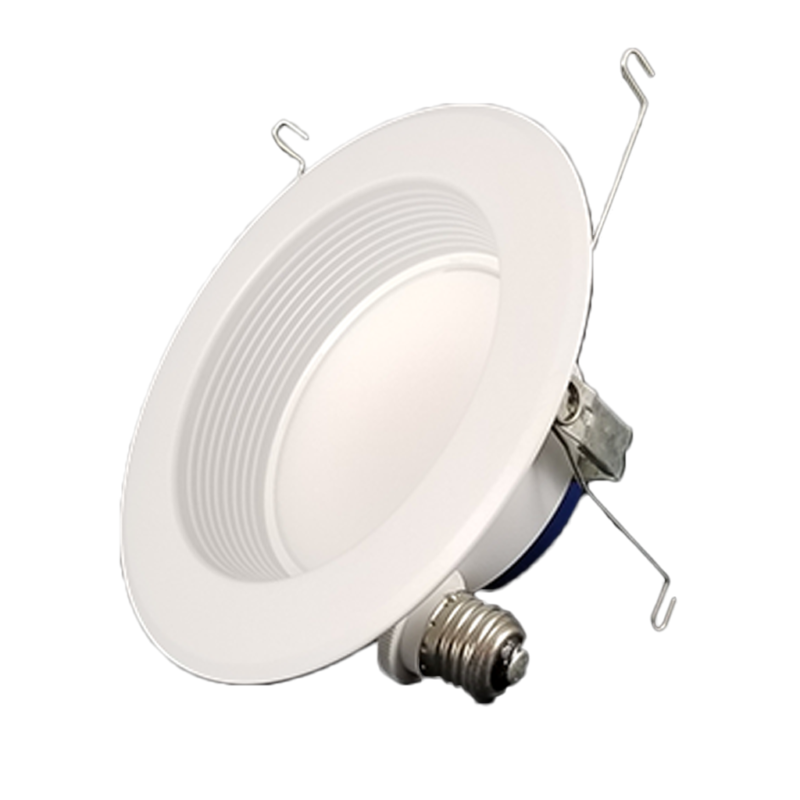 LED-Down-Light-6in-15w-Main