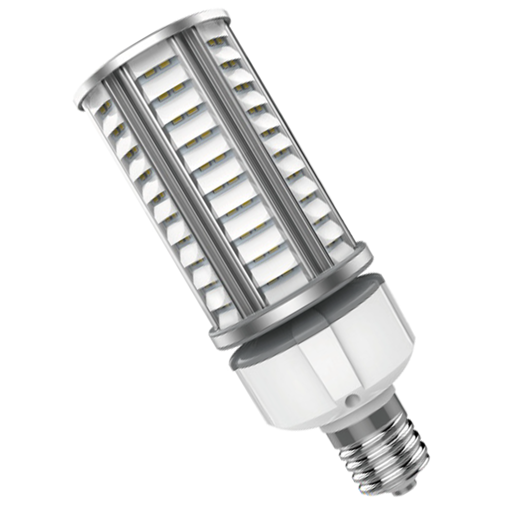 LED-Down-Reflecting-Bulb-Gold-45w54w-001