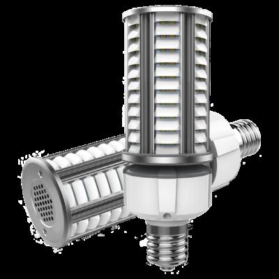 LED-Down-Reflecting-Bulb-Gold-45w54w-002
