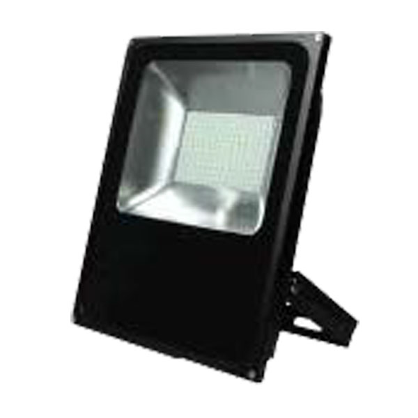 Bronze-LED-Flood-Light-Main
