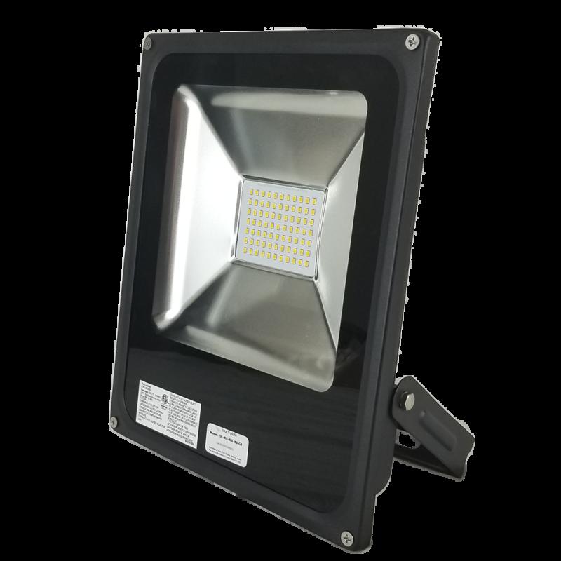 LED-Flood-Light-50w-Main