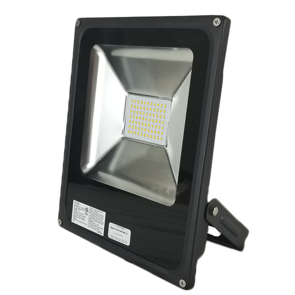 LED-Flood-Light-50w-Main