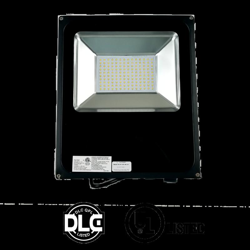 LED-Flood-Light-Bronze-70w100w-006