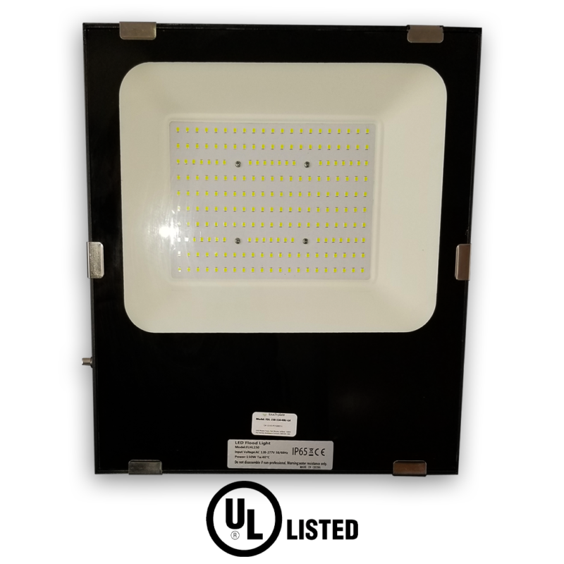 LED-Flood-Light-Gold-150w-001