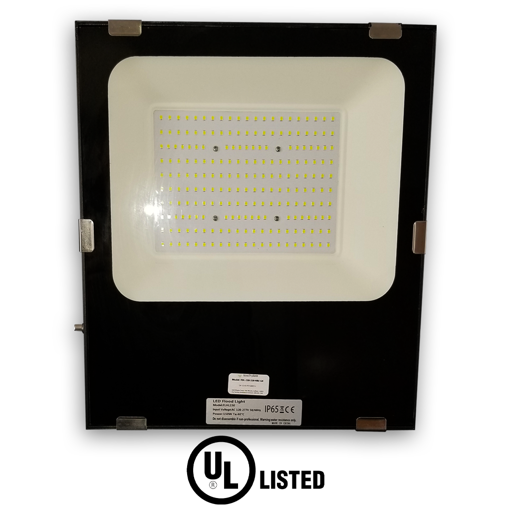 LED-Flood-Light-Gold-150w-001