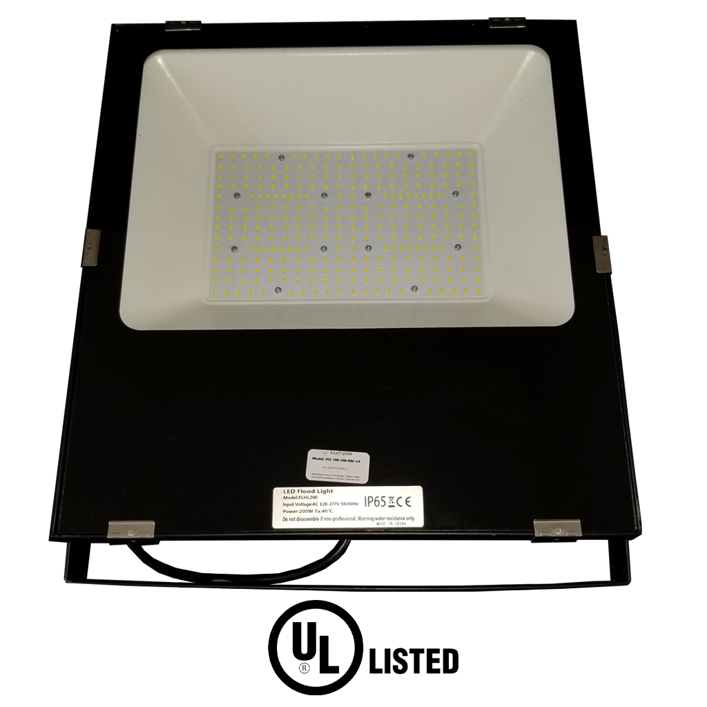 LED-Flood-Light-Gold-200w-001
