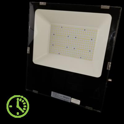 LED-Flood-Light-Gold-240w-001