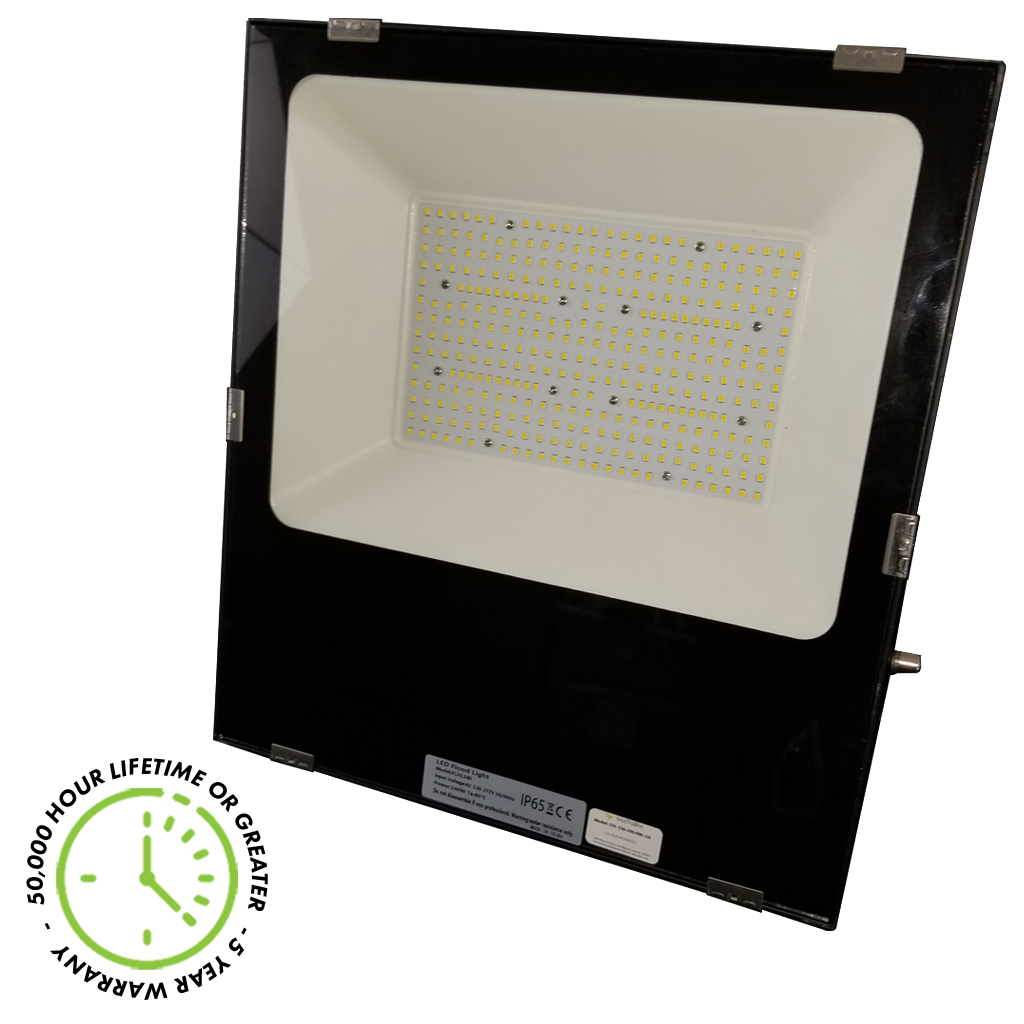 LED-Flood-Light-Gold-240w-001