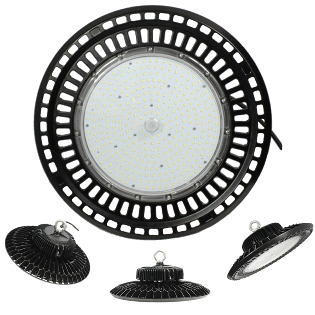 Silver-Series-LED-High-Bay