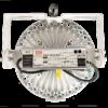 Platinum-UFO-High-Bay-14000lm-100w-002