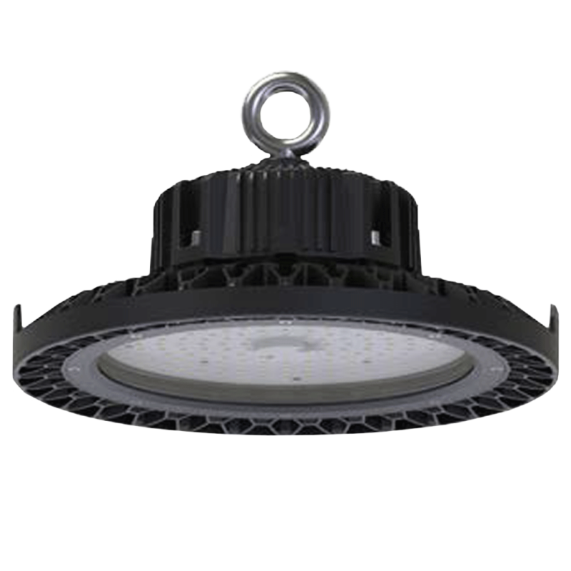 240 Watt UFO LED High Bay-Plat-Series-02
