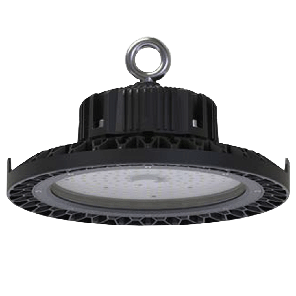 240 Watt UFO LED High Bay-Plat-Series-02