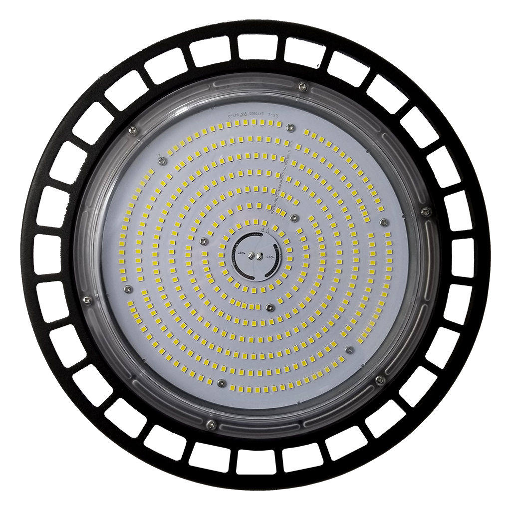 Plat+Dimmable-UFO-High-Bay-27000lm-150w-002