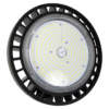 Plat+Dimmable-UFO-High-Bay-27000lm-150w-003