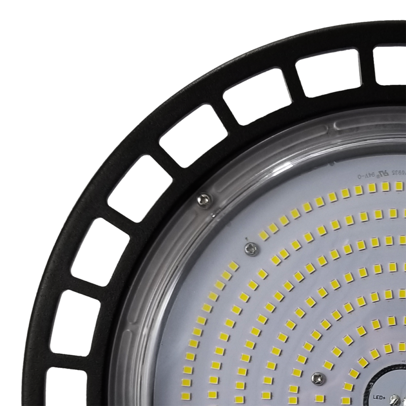 Plat+Dimmable-UFO-High-Bay-27000lm-150w-004