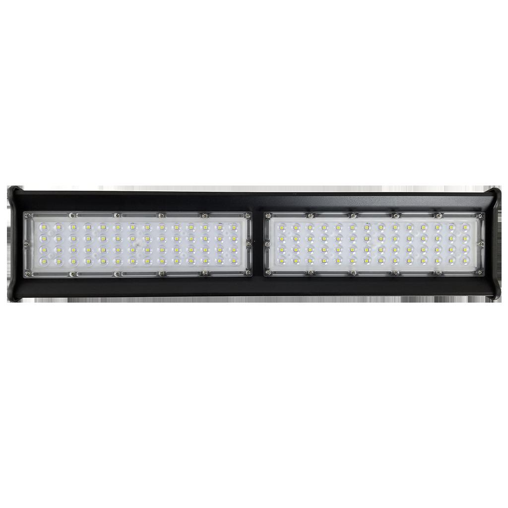 Silver-Linear-Highbay-12500lm-100w-001